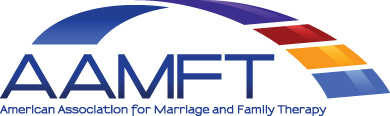 AAMFT Website Logo